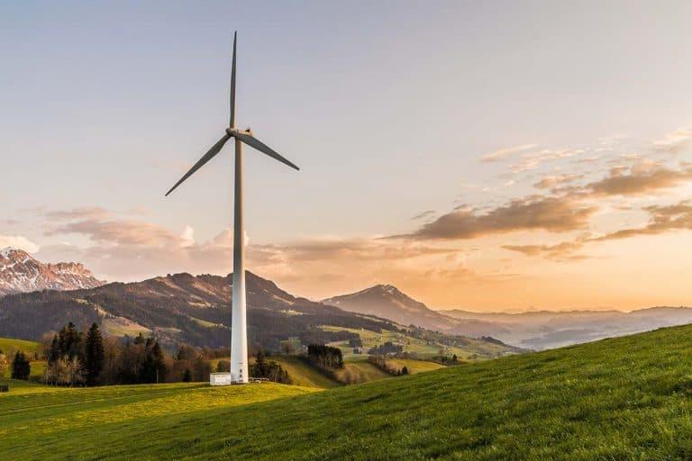 eolico energie rinnovabili naturali
