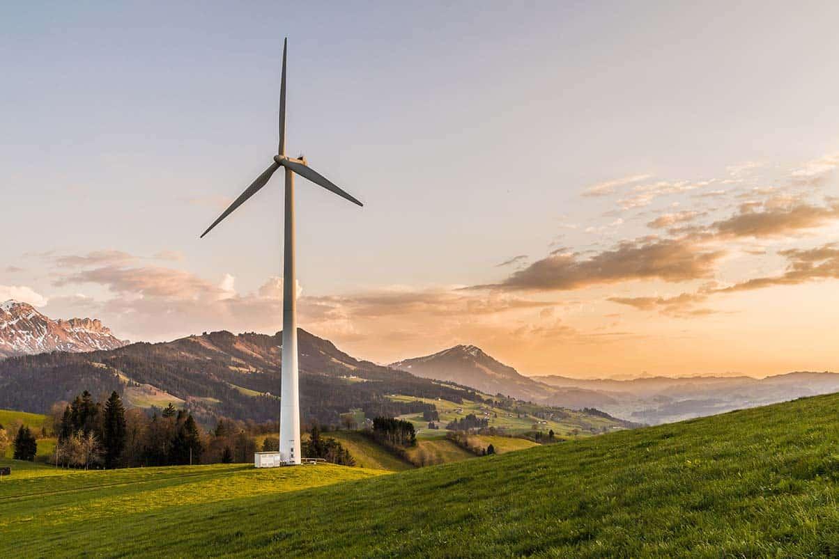 Energie rinnovabili in Italia, una ventata di aria fresca per il nostro pianeta