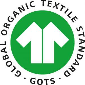 gots-global_organic_textile_standard