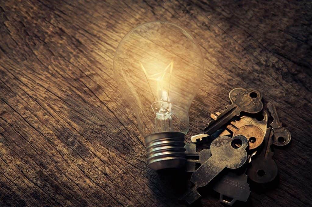 lampadine risparmio energetico led