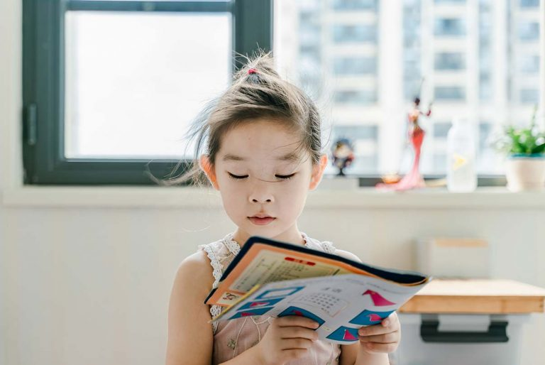 libri bambini ragazzi ecologia ambiente clima